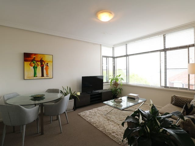 14/534 New South Head Road, Double Bay, NSW 2028