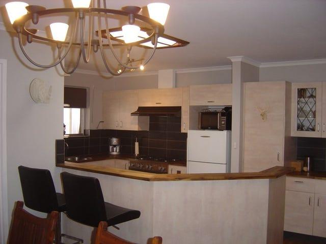 9 Cook Street, Parafield Gardens, SA 5107