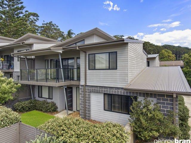 1/5-7 Lorikeet Street, Terrigal, NSW 2260