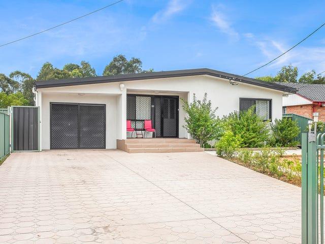 98 Willan Drive, Cartwright, NSW 2168