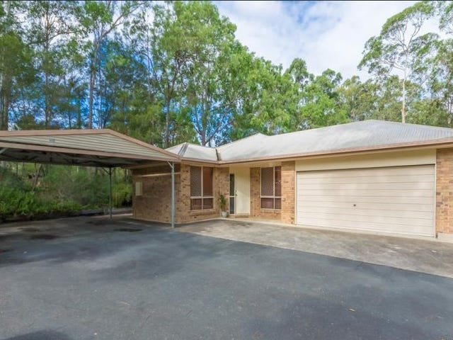 47 Williamson Road, Morayfield, Qld 4506