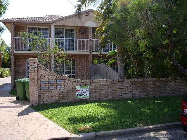 @53 Lowth, Rosslea, Qld 4812