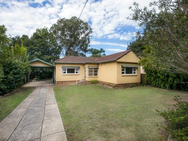 16 Orana Avenue, Kirrawee, NSW 2232