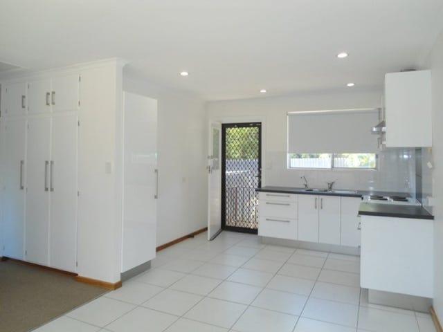 3/37 Clement Terrace, Christies Beach, SA 5165