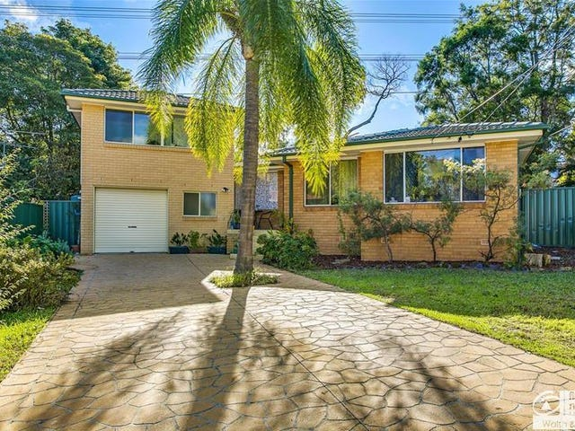 3 Tay Place, Winston Hills, NSW 2153