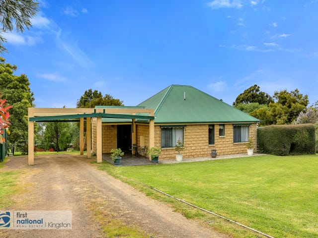 1 Searle Court, Middleton, Tas 7163