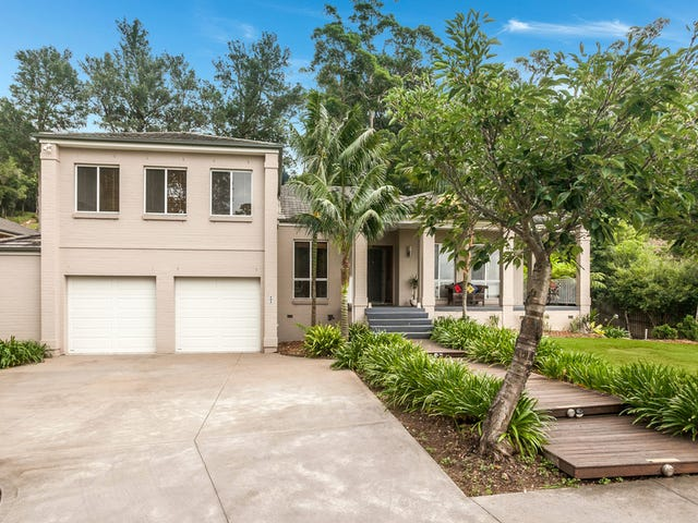 16 Cato Place, Mount Keira, NSW 2500