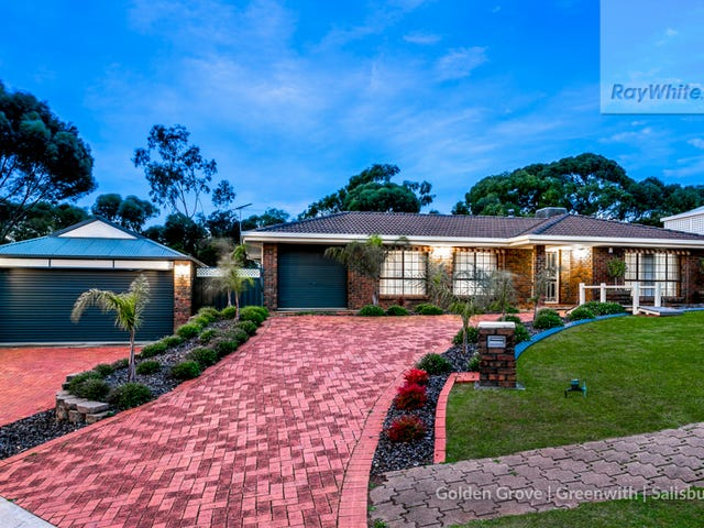 10 Mews Court, Gulfview Heights, SA 5096