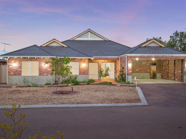 11 Howell Court, Guildford, WA 6055
