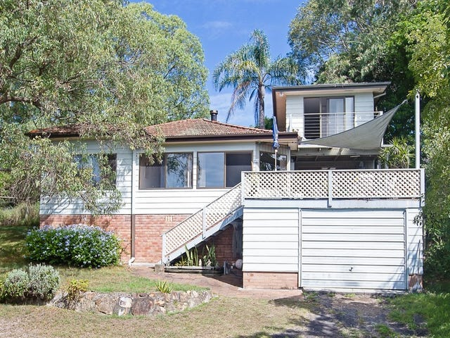 40 Brighton Avenue, Toronto, NSW 2283