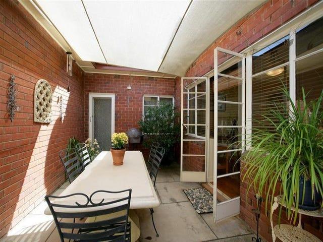1 Grandview Avenue, Wagga Wagga, NSW 2650