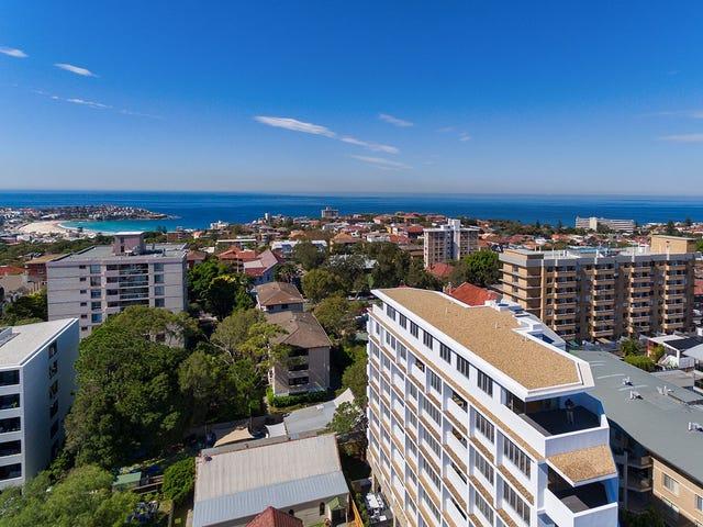 501/38 Ocean Street, Bondi, NSW 2026