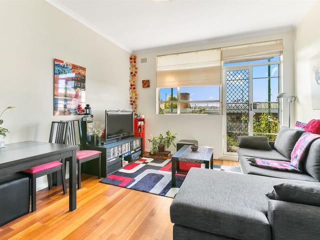 23/18A Ewart Street, Marrickville, NSW 2204