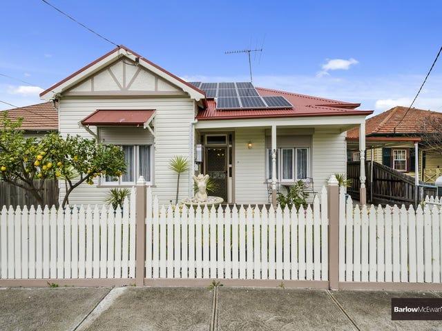 9 Rupert Street, West Footscray, Vic 3012