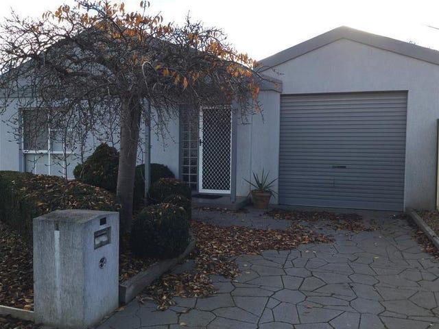 1/30 Edgar Street, Werribee, Vic 3030