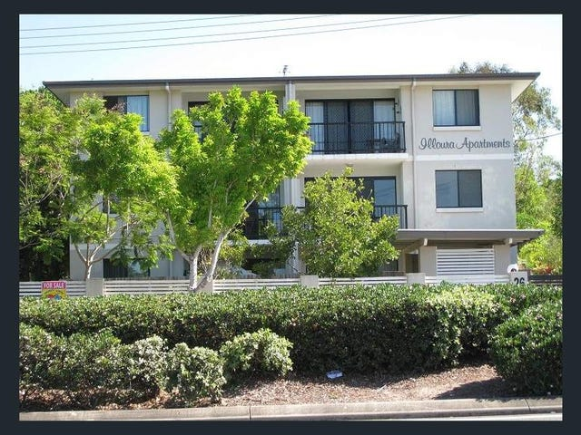 4/26 LowerKing Street, Caboolture, Qld 4510