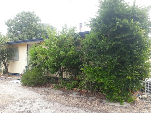 87 Blackwood Rd, Greenbushes, WA 6254