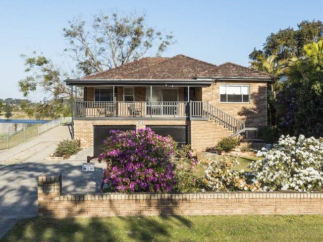 66 McHugh Street, Grafton, NSW 2460