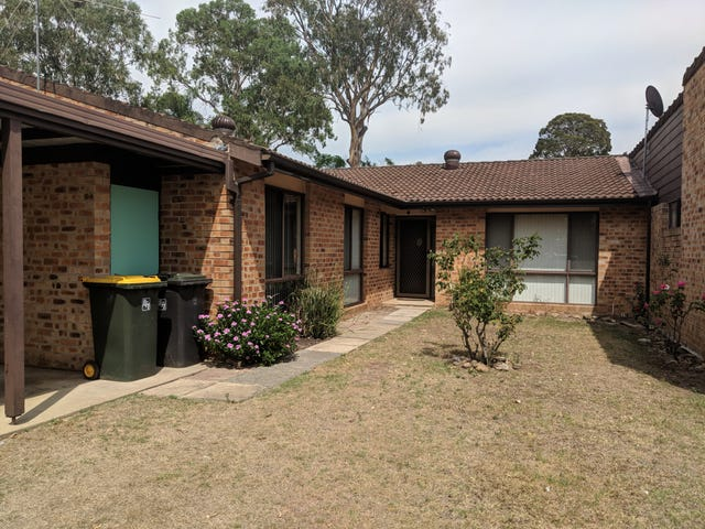 1/55-63 Brooks Street, Macquarie Fields, NSW 2564
