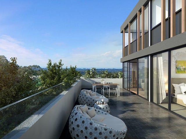1 Avon Road, Pymble, NSW 2073