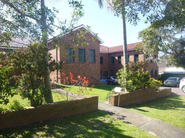 55 Bull Street, Mayfield, NSW 2304