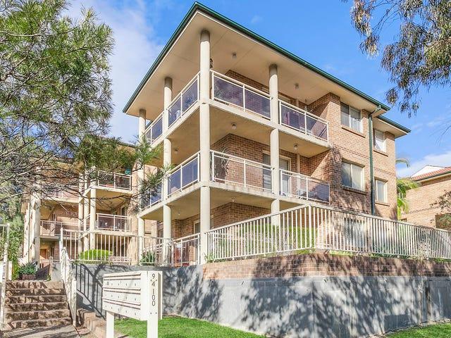 13/94-100 Linden Street, Sutherland, NSW 2232