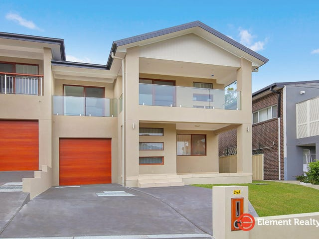 24 Narrun Crescent, Telopea, NSW 2117