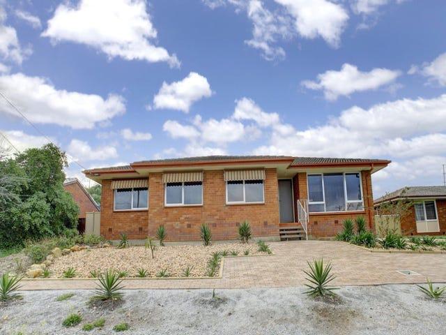 64 Ocean Avenue, Port Lincoln, SA 5606