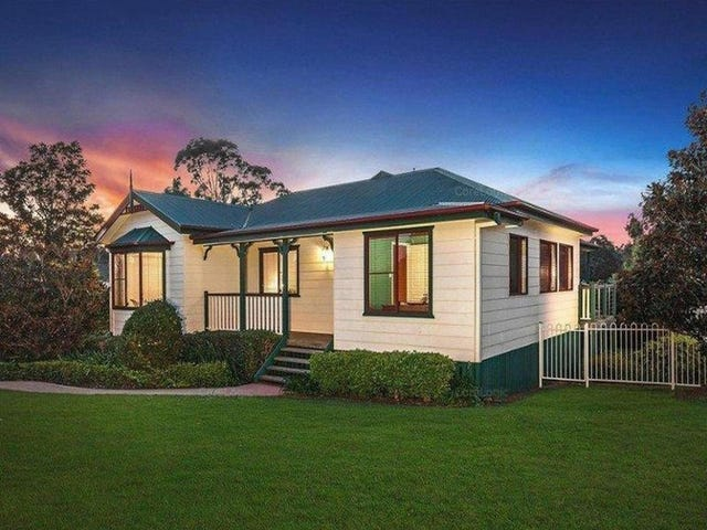 17 Ivory Curl Place, Bangalow, NSW 2479