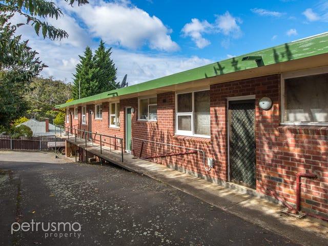 21a Boa Vista Road, New Town, Tas 7008