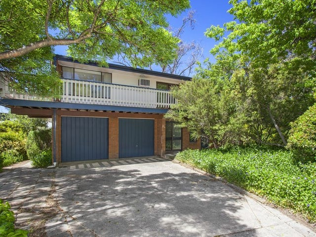 38 Dwyer Street, Cook, ACT 2614