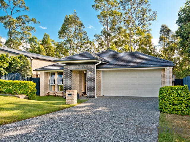 38 Winlock Circuit, Warner, Qld 4500