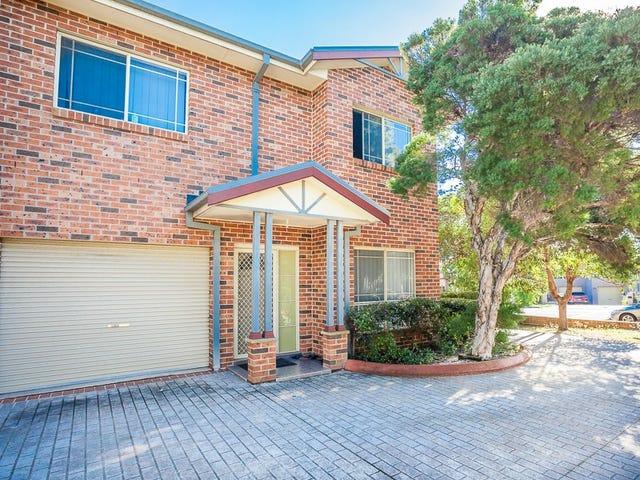 1/90 Gilba Road, Girraween, NSW 2145