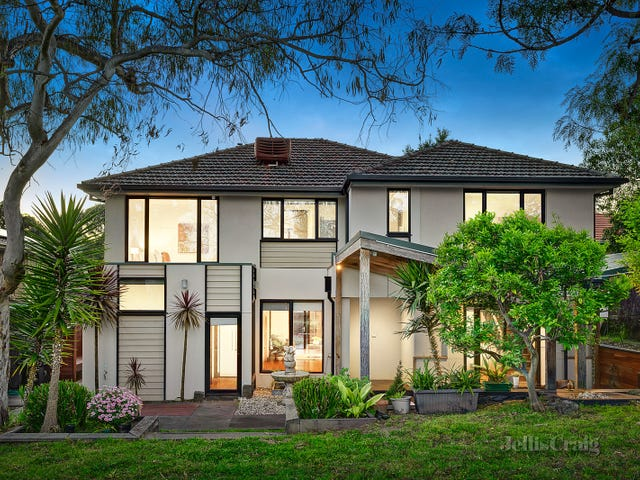 52 Headingley Road, Mount Waverley, Vic 3149