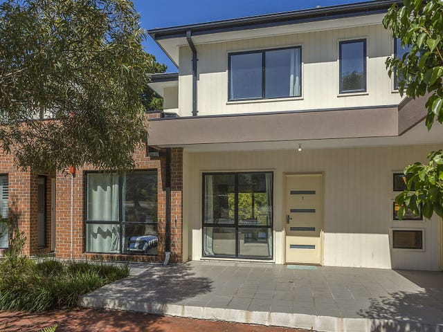 2/130 Ferntree Gully Road, Oakleigh East, Vic 3166