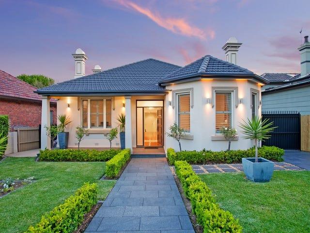 14 Ethel Street, Burwood, NSW 2134