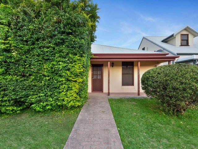 2/51 Bulwer Street, Maitland, NSW 2320