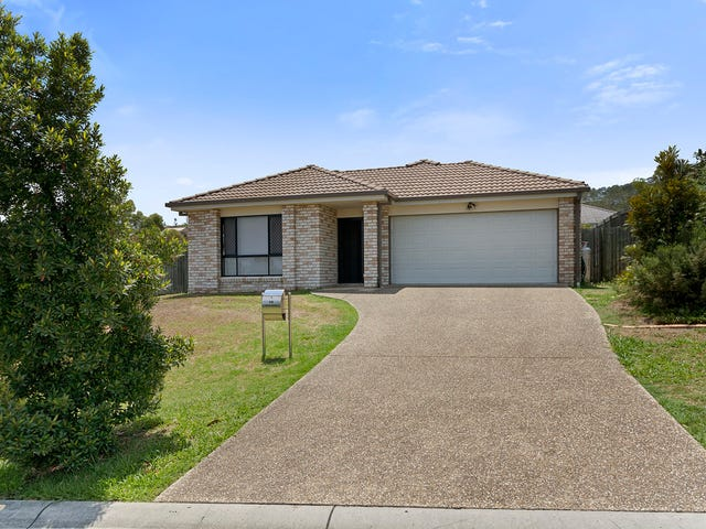 10 Waterline Crescent, Waterford, Qld 4133