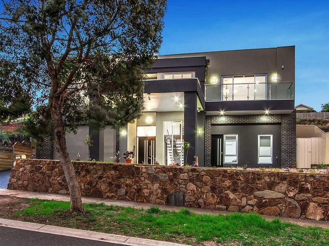 25 Linlithgow Way, Greenvale, Vic 3059