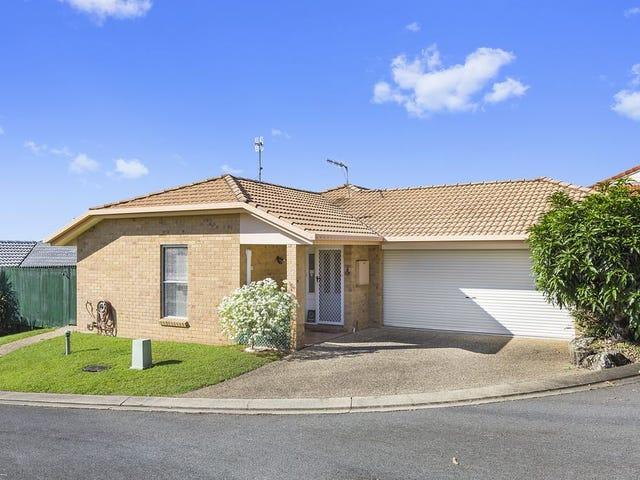 6/9-15 Monterey Avenue, Banora Point, NSW 2486