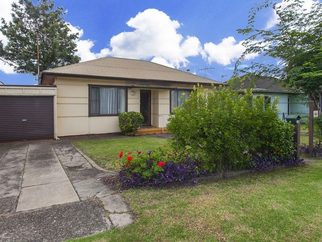140 Flagstaff Road, Warrawong, NSW 2502