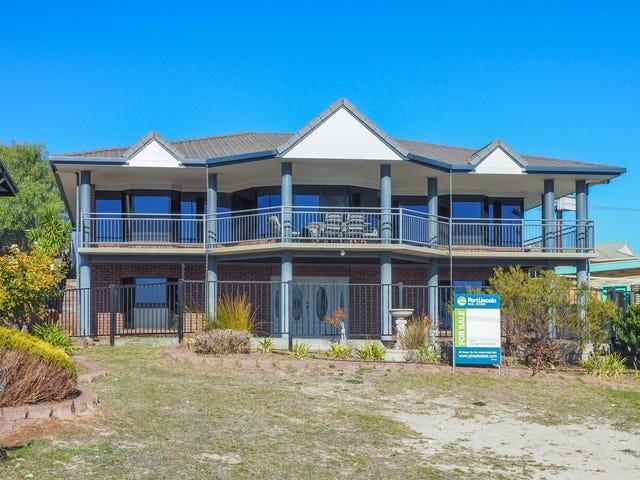 13 Esplanade, Coffin Bay, SA 5607