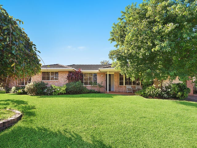 1 Curlew Close, Port Macquarie, NSW 2444