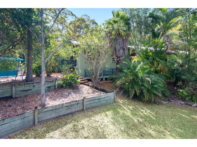 1 Cobradah Court, Pimpama, Qld 4209