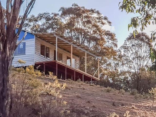 142 Perke Road, Mudgee, NSW 2850