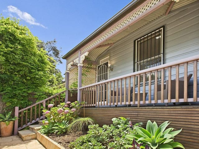 8 Raleigh Street, Cammeray, NSW 2062