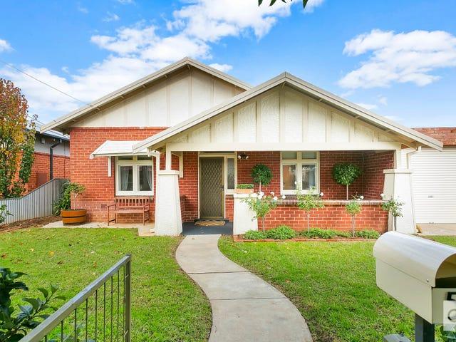 53 Richmond Avenue, Colonel Light Gardens, SA 5041