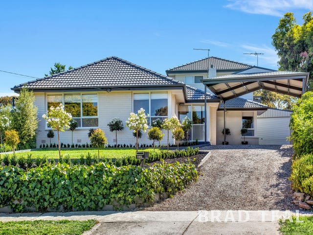 145 McKell Avenue, Sunbury, Vic 3429
