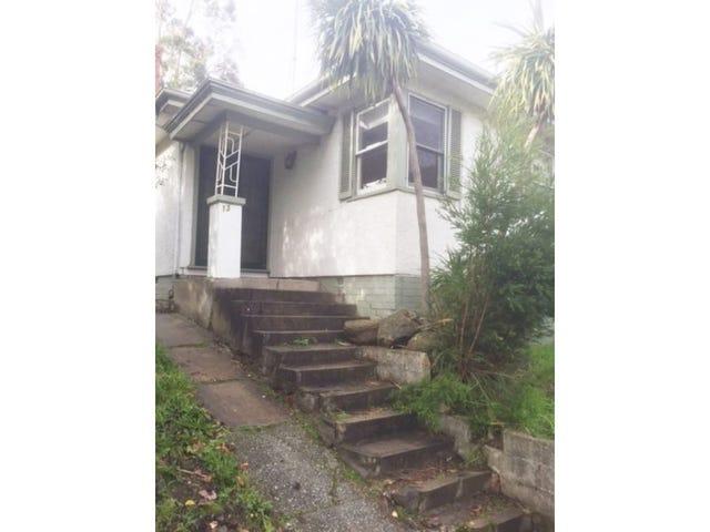 13 Hill Street, Ballarat, Vic 3350