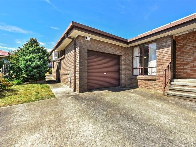 2/123 Viewbank Road, Newnham, Tas 7248